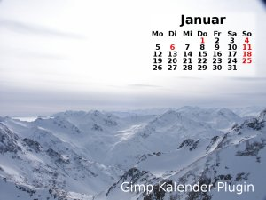 Beispiels-Monatsblatt_mit_Kalenderprogramm_im_Gimp